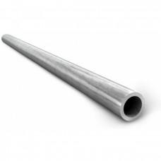 Труба ЭСВПШ оцинкованная Ø57х3 мм