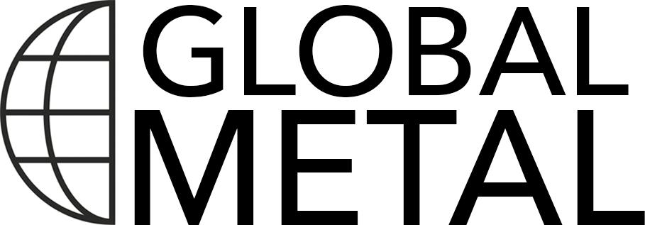 Глобал-металл